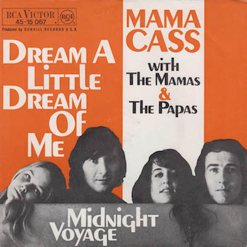 Dream-A-Little-Dream-Of-Me-Mama-Cass