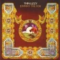 Thin Lizzy Outfox The Competition
