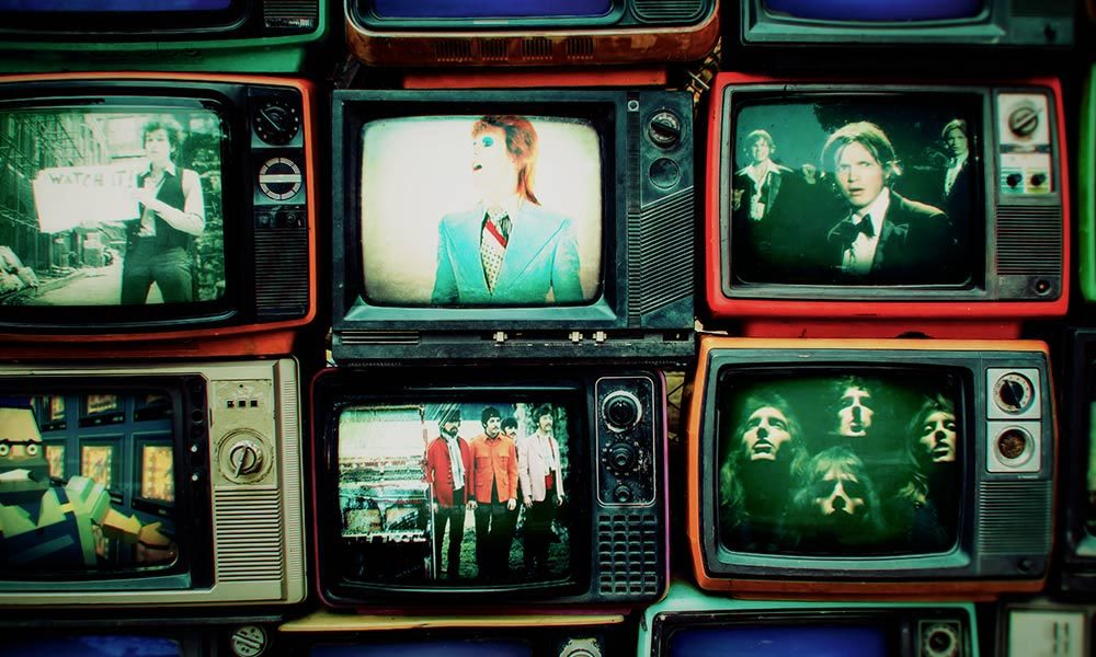 Video saved the radio star pop promo featured image web optimised 1000