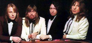 BadCompany-1975
