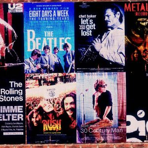 Best Music Documentaries: 37 Essential Watches For Music Fans