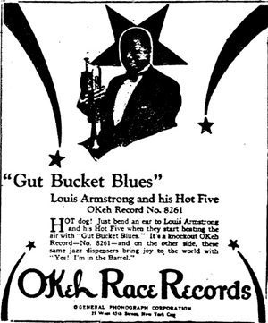 http://dippermouth.blogspot.com/2015/11/90-years-of-louis-armstrong-and-his-hot.html