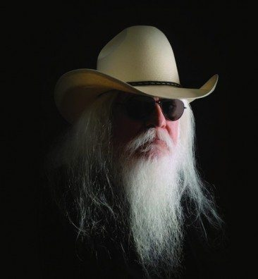 Leon Russell RIP