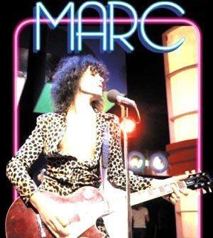 Marc TV Show - 300