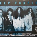 Deep Purple & A Momentous Mk II Reunion