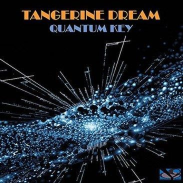 Tangerine Dream's Life After Froese