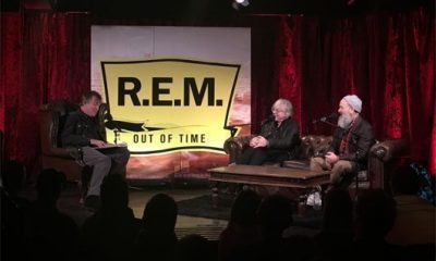 REM Borderline 2016-11-18
