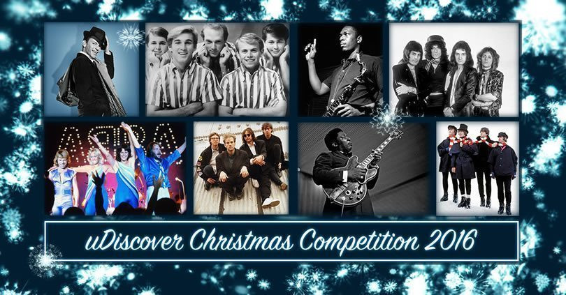 Christmas Competition 2016 top banner