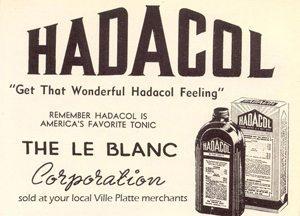 hadacol