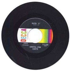 loretta-lynn-rated-x-single