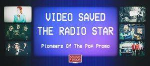 Videos Radio Star Featured Image