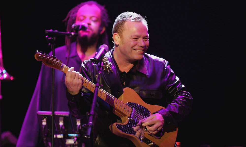 Ali-Campbell--UB40---GettyImages-52605081