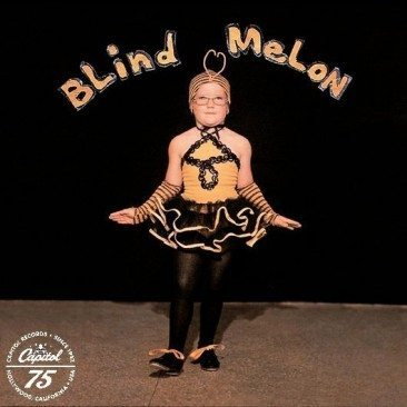reDiscover 'Blind Melon'