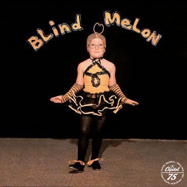 reDiscover Blind Melon's 'Blind Melon'
