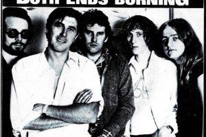 The Velvet Underground Udiscover
