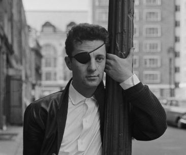 The Real Rock 'n' Roll Of Johnny Kidd