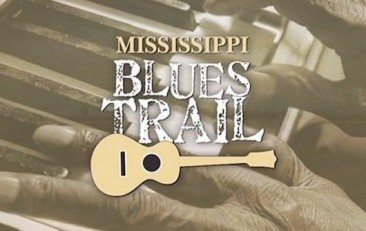 Ten Years Of The Mississippi Blues Trail