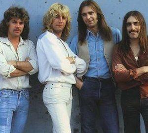 Quo 1974