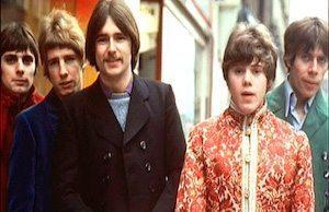 Status-Quo---1968--1