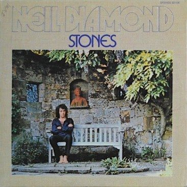 reDiscover 'Stones'