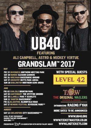 UB40-UK