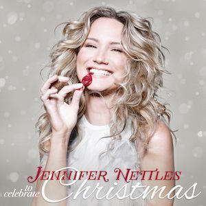 jennifer-nettles-christmas
