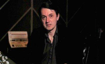 Memories Of Studio Maestro Bill Price