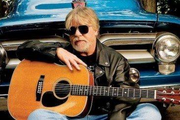 Hear Bob Seger's Touching Tribute Song to Glenn Frey