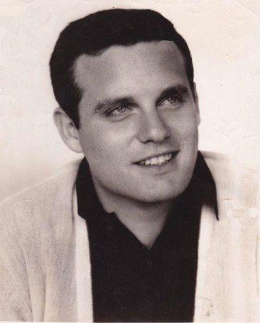 Buddy Bregman RIP