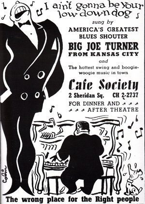 Cafe Society061