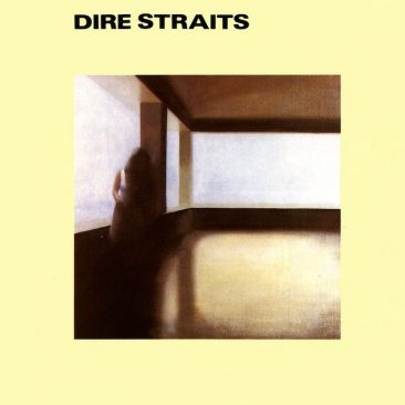 Dire Straits Arrive In The US Charts