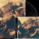 Elliott Smith Either Or Expanded Album
