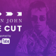 Elton John The Cut - Youtube