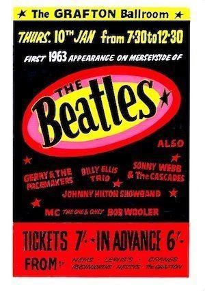 Grafton-Ballroom-Thur-10th-Jan-1963