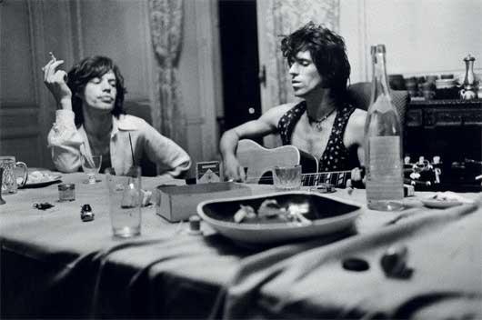 Jagger-And-Richards-[02]---530-compressor