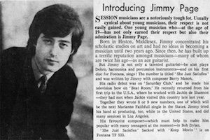 Jimmy-Page-article1963