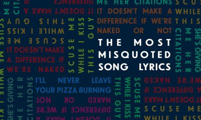 Misquoted-song-lyrics-830-x-500-web-optimised