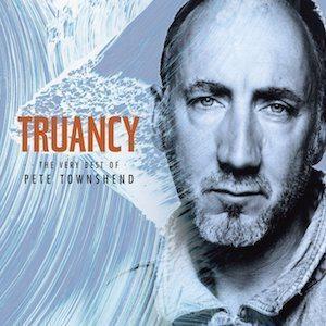 Pete-Townshend-Truancy
