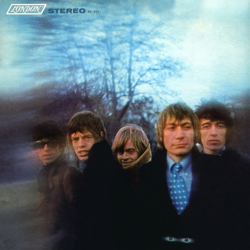 Why 'Between The Buttons' Marked A New Beginning For The Rolling Stones