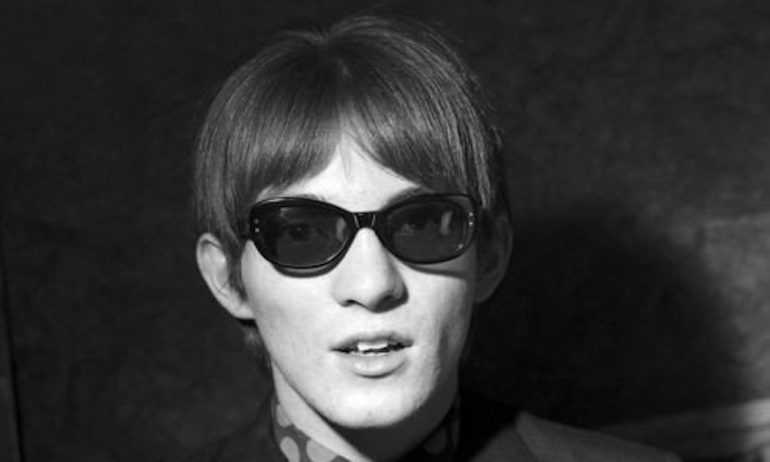 Steve Marriott's Legacy Alive And Well