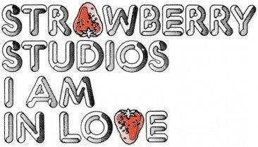 10cc's Strawberry Studios Ripe For Exhibition