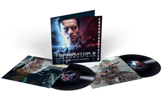 [Obrazek: Terminator-2-3D-Product-Shot-530.jpg]