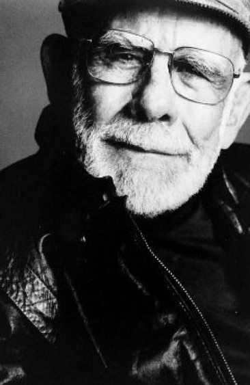 The Rhythm & The Blues: A Salute To Jerry Wexler