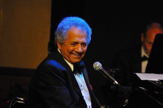 Buddy Greco Passes At 90