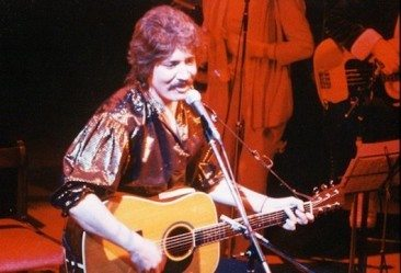Death Of '60s Chart-Topper Peter Sarstedt