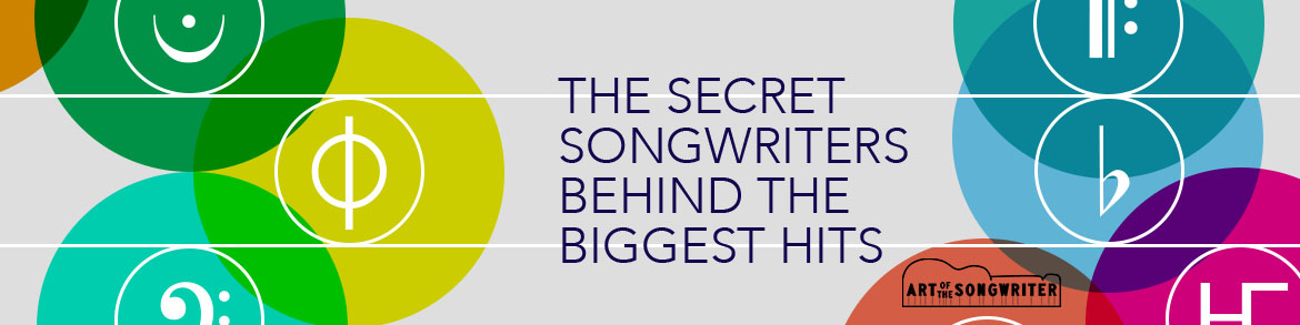 secretsongwritersHPB