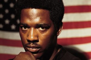 Remembering The Great Edwin Starr