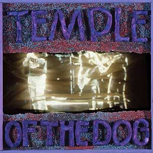 Temple of The Dog Image 2