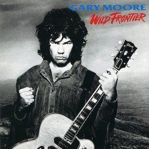 wild-frontier-1987