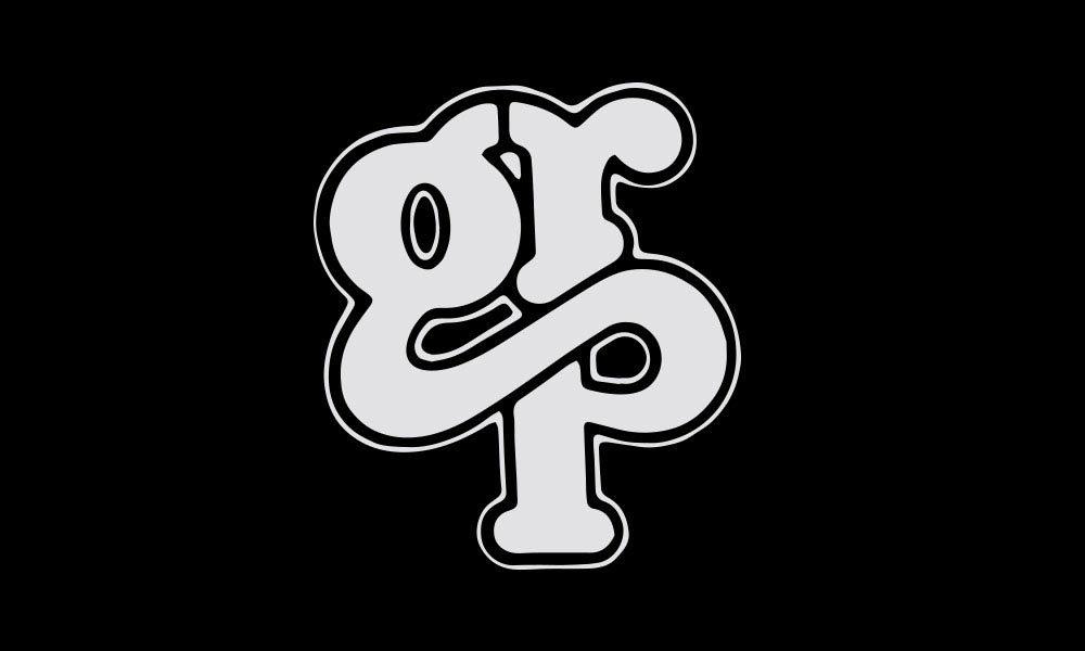GRP Records logo web optimised 1000